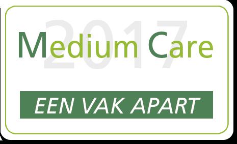 Symposium, Educatie, Ontwikkeling, Gastlessen, Lezing, I.C., Expertise