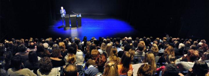 Amsterdam Symposium, Lezing, Symposium, Congres, Intensive Care, IC, Verpleegkunde