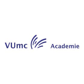 Basisverpleegkunde, Amstel Academie, VUmc, Gastlessen, Werkvormen