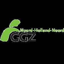 GGZ NHN, verpleegkundige, educatie, ontwikkeling, deskundigheid, webseries, psychiatrie