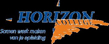 Horizoncollege, Verpleegkunde, Deskundigheid, Gastlessen, Educatie, Webseries, Videos