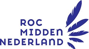 ROC Midden Nederland, Educatie, Deskundigheid, Gastles, Verpleegkunde, Ondersteuning