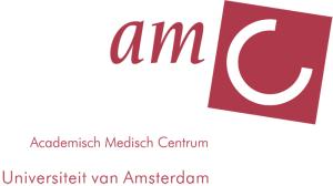 AMC, ziekenhuis, educatie, ontwikkeling, deskundigheid, verpleegkunde, webseries, gastlessen