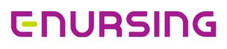 E-Nursing, Samenwerking, Accreditatie, Toetsen, Verpleegkunde