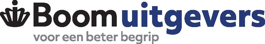 Boom, Uitgevers, Amsterdam, Samenwerking, Educatie, Video, Logo, Opsteker