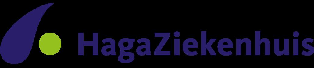Haga ziekenhuis, Den Haag, Logo, Samenwerking, Educatie, Video, Verpleegkunde, Zorg