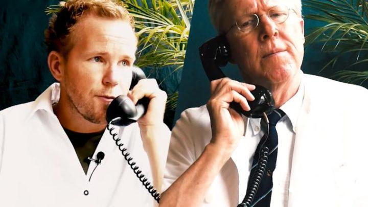 Doe gratis de SBARR accreditatietoets! E-nursing.nl