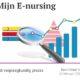 E-learning E-nursing Verpleegkundig proces per 1 Juni 2020 op e-nursing.nl