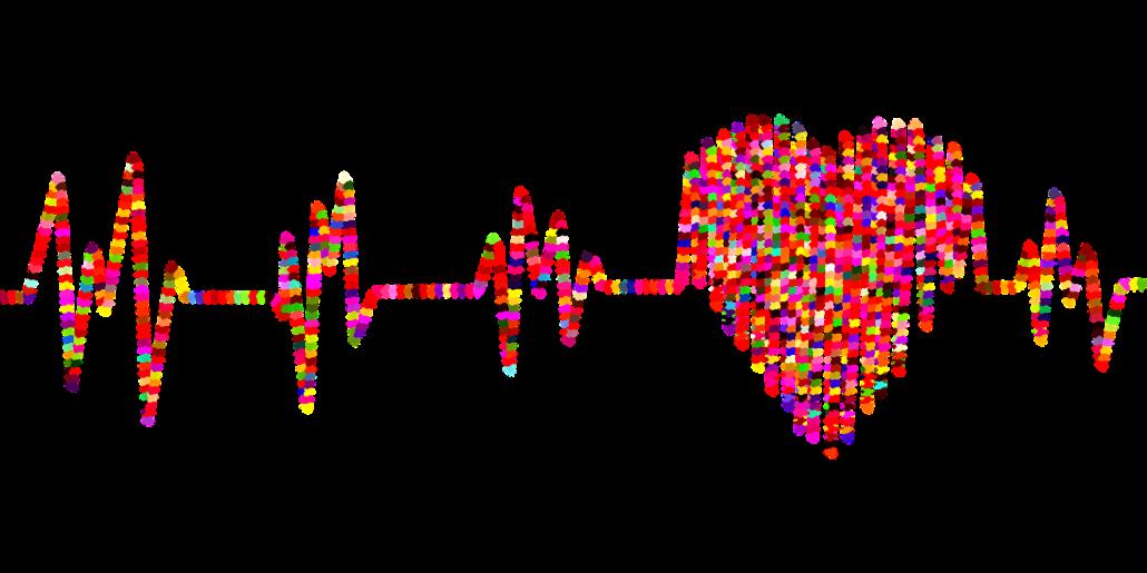 vitale functies, controle, tensie, bloeddruk, temperatuur, pols, saturatie, parameter